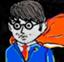 chihiro_dayori