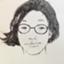 id:chihirocity