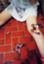 id:chihirocks123