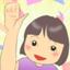id:chihiros-fam