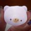 id:chii_dahlia