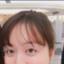 id:chiichii5116