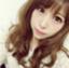 chiisan_hateblo