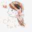 id:chiitakachiitaka