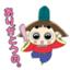 id:chijun0917