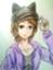 id:chika0821chang