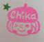 id:chika73191