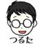 id:chika_ziburi