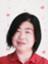 id:chikako1115