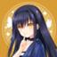 id:chikamakun