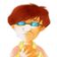 id:chikaratookamati