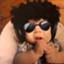 chiki-chiki_odekake