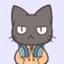 id:chikinkatsu