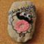 chikko_handmade
