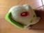 chiko0745