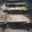 id:chikuwano