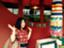 id:chikyusanpo