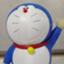chimatg20140611