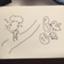 id:chiminosuke