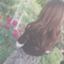 id:chimm
