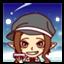 id:chimoty
