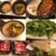 china-food