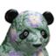 id:china_info