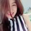 id:chinghyun3