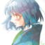 id:chinmi_ao