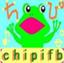 id:chipifb