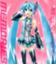 id:chipiro-0214