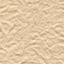 chirigami1111