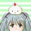 chiron_miyabi