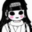 chiroru017