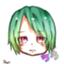 id:chiroruxx