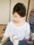 id:chisaki154