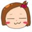 id:chisan814