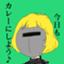 id:chisatoh