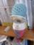 chishaneko27