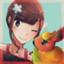 id:chiteijin_mu_0306