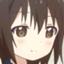 chitoku_k
