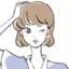chiya_fuji