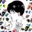 id:chiyokotte