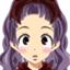 id:chiyomi1015