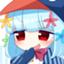 id:chiyoyo2000