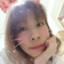 id:chizuru6142