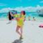 id:chizuru89