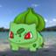 id:chlorophyll-ky