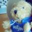 id:cho_san