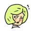 id:chobi_u